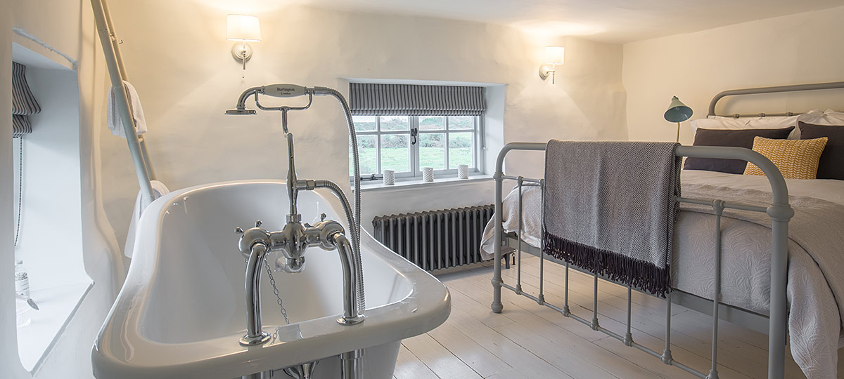 Raycasaliving - Luxury Holiday Cottage Lymington, New Forest
